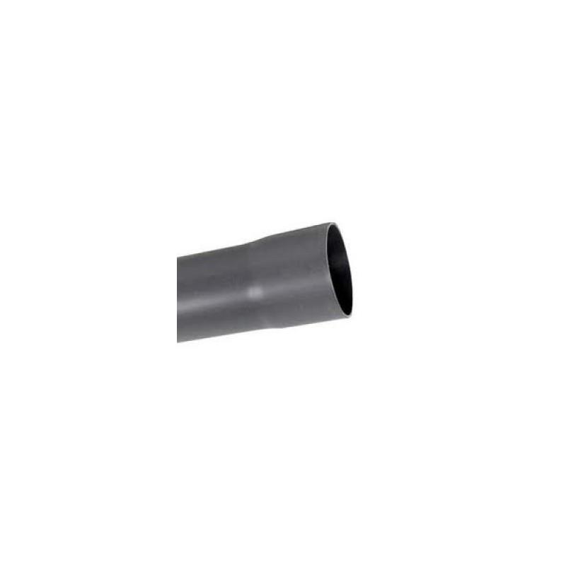 Tube Pvc Diametre 80