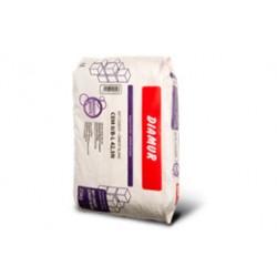 Ciment blanc 25kg
